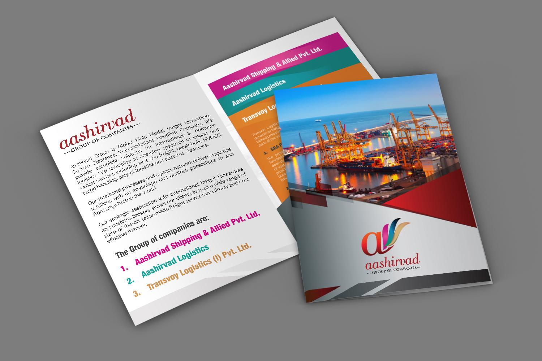 Brochure full