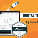 Top Social Media Marketing 2020