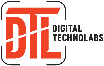 Digital TechnoLabs
